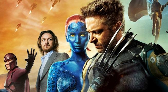 'X-Men: Apocalypse' Gets 3 New Castmates