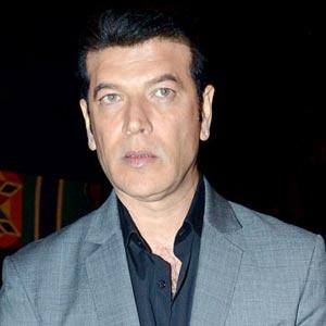 FIR Registered Against Aditya Pancholi For Trespass, Assault