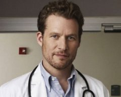 James Tupper Ressurection