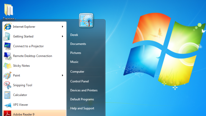 Once a monopoly, Windows now deemed 'destined to be a second-class citizen'