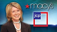 Martha Stewart Back in Court. image martha