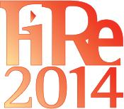 SNS FiRe Conference Names SpaceCurve a 2014 FiReStarter Company