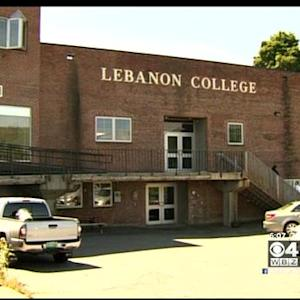 NH College Cancels Fall Classes, Could Shut Down
