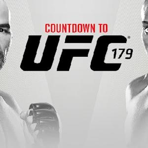 Countdown to UFC 179: Glover Teixeira vs Phil Davis
