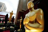 The Hollywood venue that hosts the annual Oscars show was renamed the Dolby Theatre on Tuesday, after the audio pioneer gained naming rights previously held by bankrupt camera company Kodak