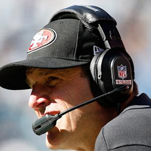 Will internal strife impact San Francisco 49ers success?
