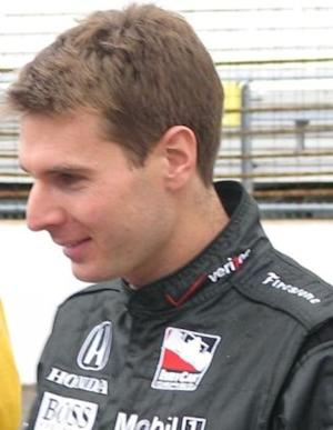 Will Power: IndyCar's Most Unfortunate Driver Needs a Turnaround – and Fast