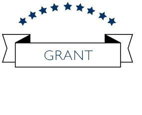 Grant -- Origin: English, Gaelic; Meaning: tall, big