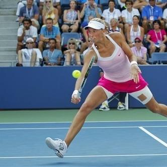 Hlavackova upsets Kirilenko in US Open 3rd round The Associated Press Getty Images Getty Images Getty Images Getty Images Getty Images Getty Images Getty Images Getty Images
