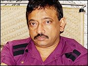Ram Gopal Varma on 26/11: It's obvious that lots of people will say lots of things