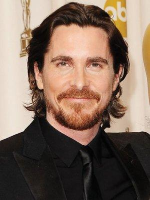 Christian Bale in Talks to Star in 'Everest'
