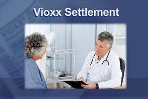 $23 Million Settlement Reached with Manufacturer of Vioxx
