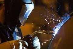 UK manufacturing tipped for major turnaround