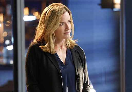 Ratings: Special CSI Hits Season Highs, Agent Carter and CW Dramas Dip