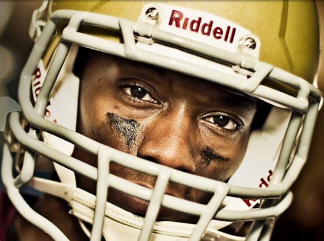 Riddell Sports Inc. must pay $3.1 million in damages to a paralyzed former Colorado prep football player -- Riddell.com