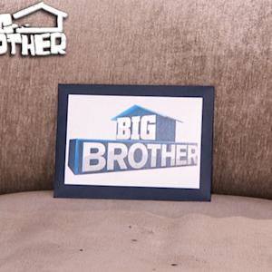 Big Brother - Team America's Final Mission
