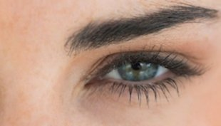 Tips for the 3 most common brow problems.