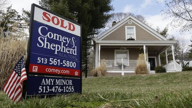 Millennial Home Sales on the Rise: PulteGroup