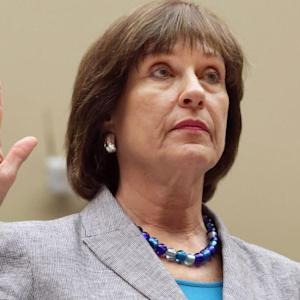 U.S. Judge Orders IRS to Explain Lost Emails