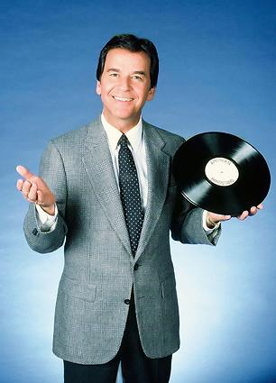 Dick Clark, 'American Bandstand' Host, Dead at 82