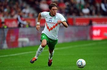 Clemens Fritz to captain Werder Bremen again, confirms Schaaf