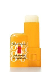 Elizabeth Arden Eight-Hour Sun Defense Stick SPF