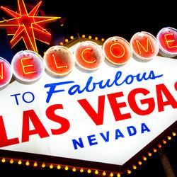 3 Ways to Hit the Nutrition Jackpot in Vegas