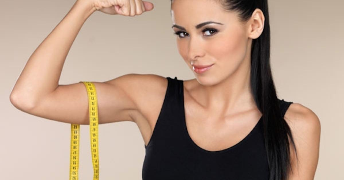 Learn How To Burn Unwanted Fat Quick!