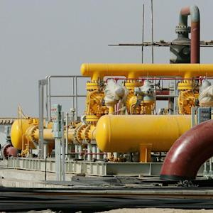 China's Slowdown May Be Key to Fall in Oil Prices