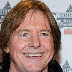 Wrestling legend 'Rowdy' Roddy Piper dies