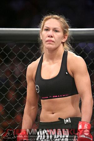 Has Cris Cyborg Made an Offer that Ronda Rousey and UFC President Dana White Can't Refuse?