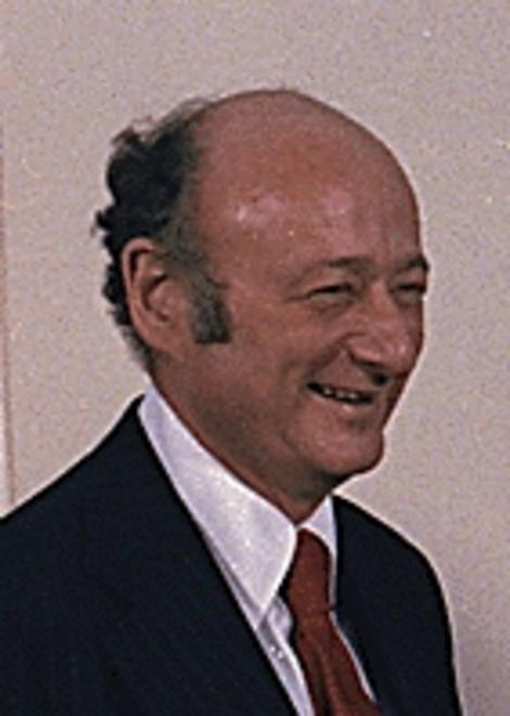 Ed Koch Defied Critics; Held Parade for 1978 New York Yankees