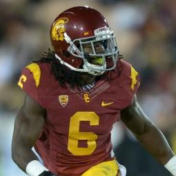Uncertainty Surrounding USC's Josh Shaw