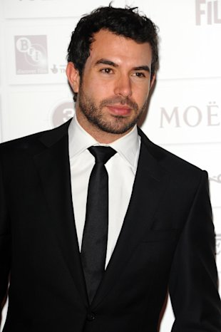 New Heartthrob Alert! Downton Abbey Gets Tom Cullen As Latest Cast Member