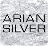 Arian Silver Corporation: Notice of Annual General Meeting