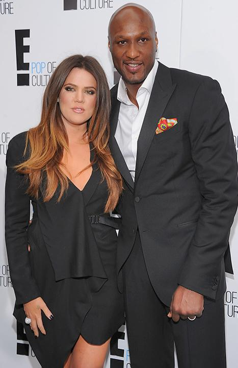 Why Khloe Kardashian Chose Family Over Fame