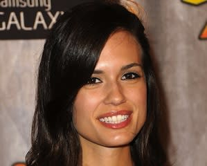 Lifetime's Army Wives Adds Torrey DeVitto, Ashanti as Series Regulars
