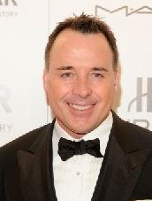 David Furnish attends the amfAR New York Gala To Kick Off Fall 2012 Fashion Week at Cipriani Wall Street, New York City, on February 8, 2012 -- Getty Images
