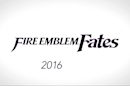 Here's a trailer for Fire Emblem Fates, coming to Nintendo 3DS in 2016