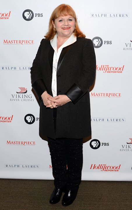The Hollywood Reporter Screening&nbsp;&hellip;