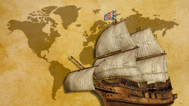 Which Countries Still Have Colonies? - TestTube News