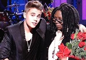 Justin Bieber Hosts Saturday Night Live: What Were the Best and Worst Sketches?