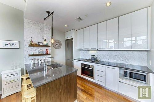 Vice Co-Founder Gavin McInnes Lists $2.5M Williamsburg Pad