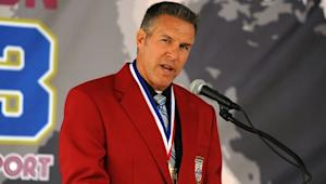 "Sporting Kansas City boss Peter Vermes on Hall of Fame career: ""Right where I want to be"""