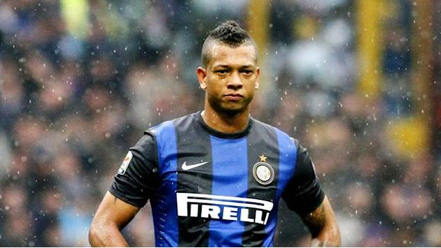 Ligue 1 - Moratti: Inter keeping Monaco target Guarin