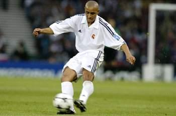 Roberto Carlos: It is time Real Madrid won the Champions League again