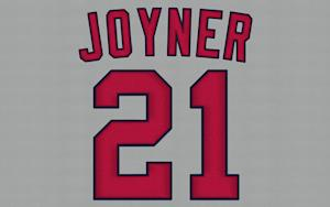 Joyner to Give Philadelphia Phillies' New Perspective on Hitting: Fan Reaction