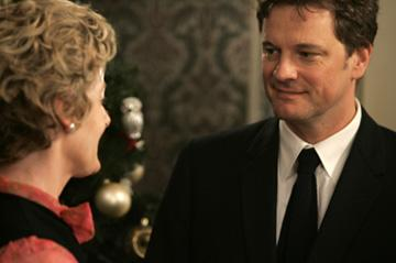 Colin Firth in Sony Pictures Classics' When Did You Last See Your Father?
