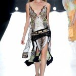 roberto-cavalli-springsummer-collection (8)
