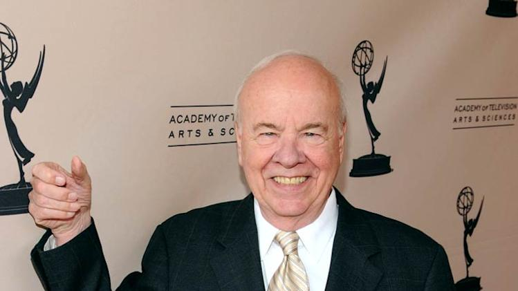 Tim Conway Newhart Celebration